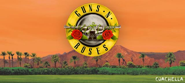 Guns N' Roses at Coachella https://t.co/vd23IZUBnP