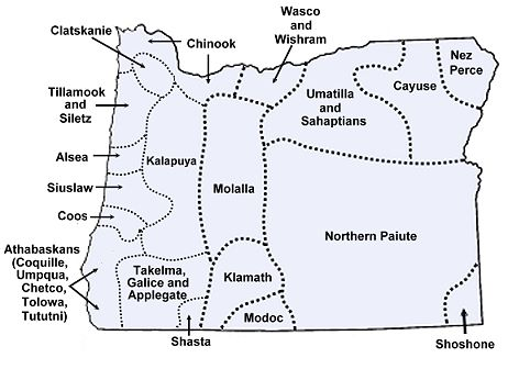 "How would #OregonUnderAttack militia react if the Paiute or Klamath tribes claimed ""ancestral rights"" to the land? https://t.co/sGdVI6Qw5M"
