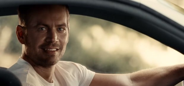 Paul Walker will feature in Fast and Furious 8 https://t.co/NxYUSsXBLj https://t.co/nrjwZv0yyU