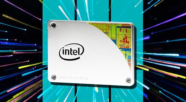 1月5日23:59 募集締切!あなたの古いノートPCを復活させるチャンス。 レビュアー20名にはインテル® SSD 535を進呈します。 https://t.co/YPRY5QQrU5 #ZIGSOW https://t.co/1gTEb5ZaXM