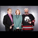 RT @janemarielynch: LIVE TWEET TONIGHT! 8pm EST. #HGN Let's ring in a new season together! @ThatKevinSmith @alydenisof @DaveSFoley https://…