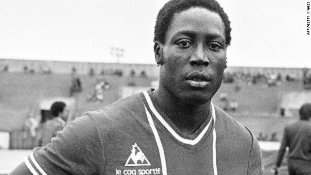 Forgotten football hero who has been in a coma for 33 years: https://t.co/OjEOnL3NcA #PSG https://t.co/1BXjFBWFX7