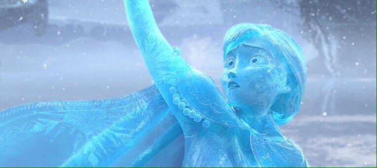When you step outside this morning: #TooColdTuesday https://t.co/JV67SZSw9C