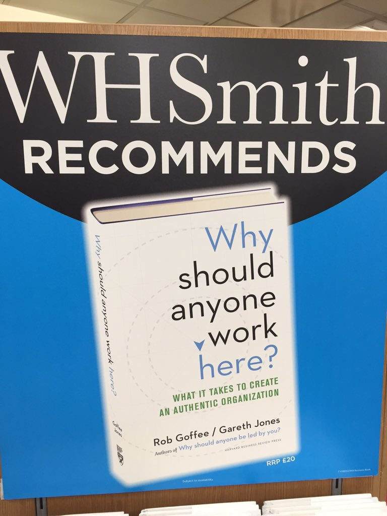 My provisional diagnosis here is irony bypass but I suspect @WHS_Carpet may have an informed second opinion https://t.co/51AKPrUhF8