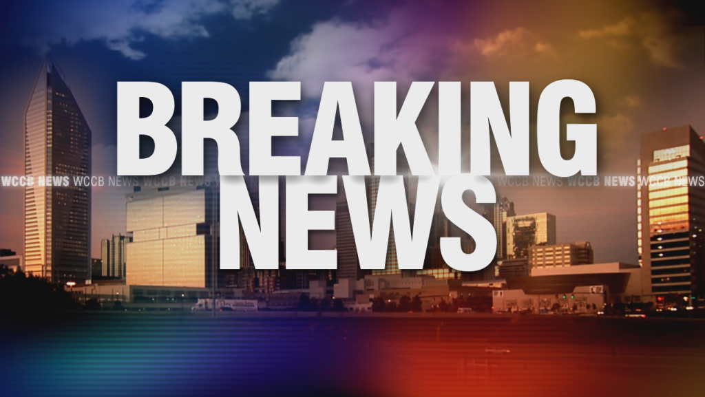 #Breaking: Police responding to a shooting inside Northlake Mall. Avoid area https://t.co/a2HmGxNqih