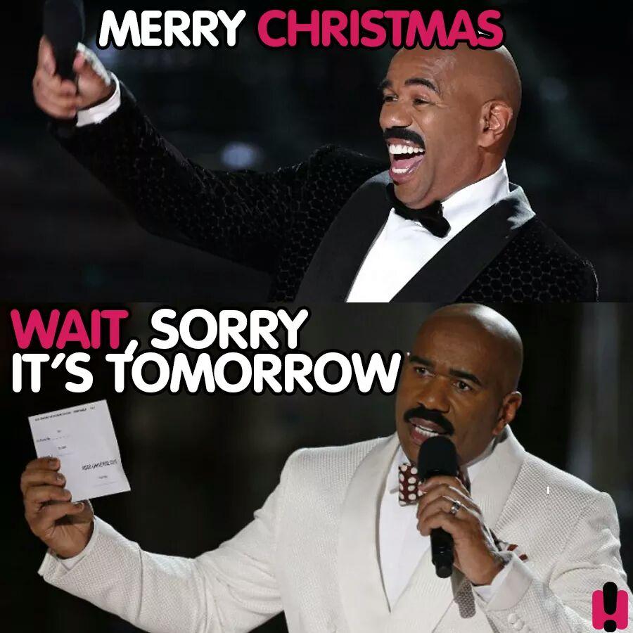 Merry Christmas everybody!! https://t.co/bMYLWvH88L