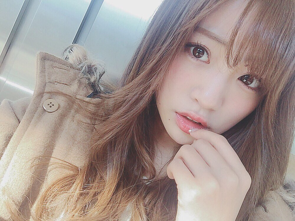 志田友美の画像 p1_10