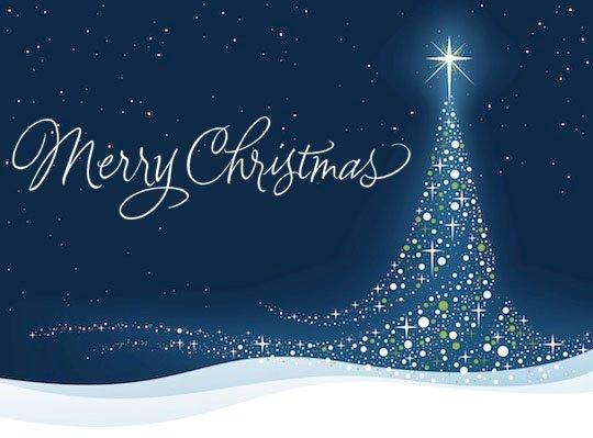 Merry Christmas from Echofon!!!!!! https://t.co/HKDzSKNdB8