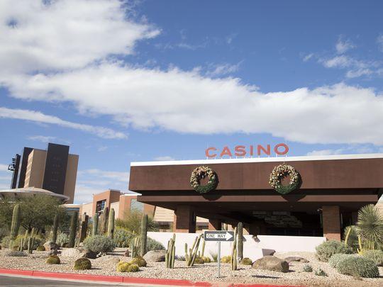 Wild horse casino colorado stratosphere casino rides