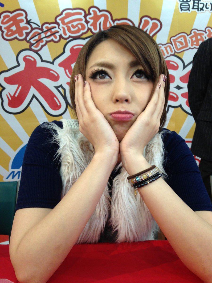 桜井あゆ 3 ちっぱい女優 [転載禁止]©bbspink.comfc2>1本 ->画像>203枚