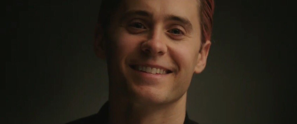 #HappyBirthdayJaredLeto you're smile is my single favourite thing https://t.co/rK4fw2Kr6R