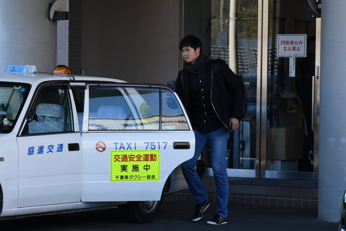 【Fs11】大谷翔平Part74【投手】 [無断転載禁止]©2ch.net YouTube動画>8本 ->画像>874枚