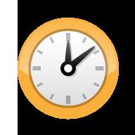 ニキビを治す方法。睡眠の時間帯には「ゴールデンタイム」があり、夜10時~深夜2時までの4時間が一番肌にいい時間