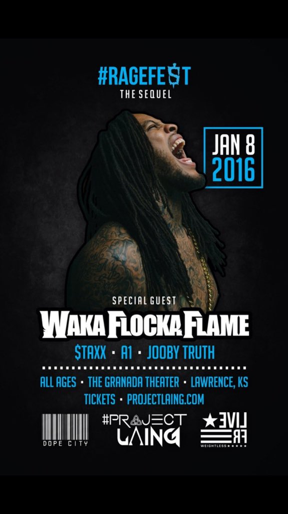 @ProjectLaing @WakaFlocka  #ragefest I NEED THIS https://t.co/PYh3dkX261