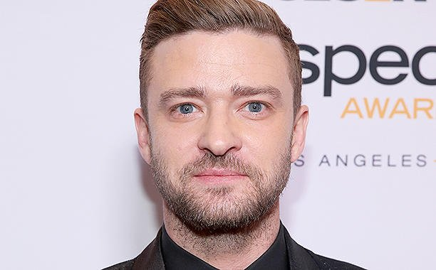 Photographic proof that Justin Timberlake and his son had the cutest Christmas: 😍