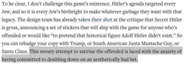 "oh wow. @robdubbin's anti-""secret hitler"" piece here is amazing and important https://t.co/ILDar3Hl0D https://t.co/rfnaB2LLsa"