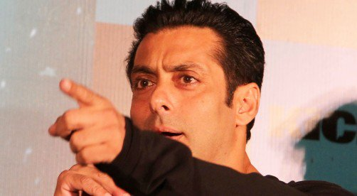 Happy Birthday Bhaijaan! Let\s know about