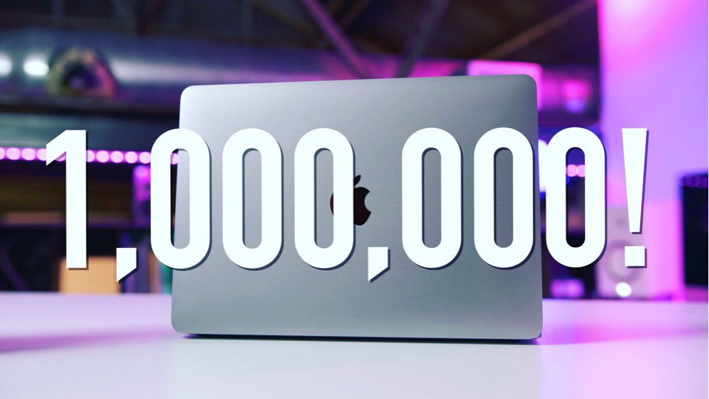 Last chance to enter - New MacBook, Surface Book & more… RT if you're in! https://t.co/2y2WNM1n8G https://t.co/EATRj15rue