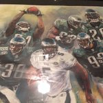 RT @Papi_Seed: At least we have the memories of the glory days @Eagles @BrianDawkins @terrellowens @donovanjmcnabb @36westbrook https://t.c…