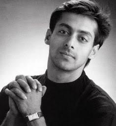 Sab ki jaan salman khan..... happy birthday Sallu....