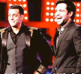 Happy Birthday Mr.Salman khan <3 1= 1wish (y)