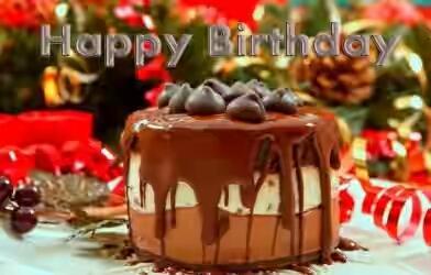 Wish u a very Happy Birthday kind heart SalMan KhAn. U r too good..