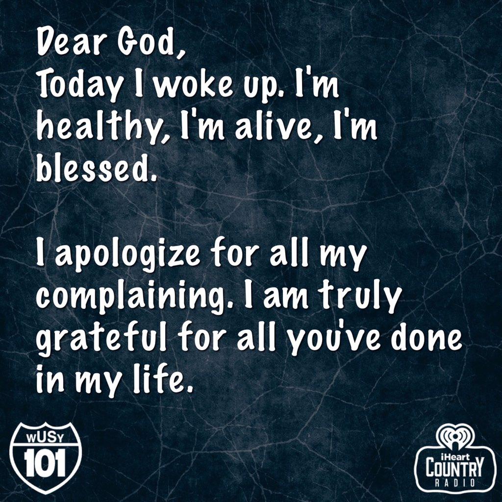 Amen. https://t.co/vwTy51UdUv