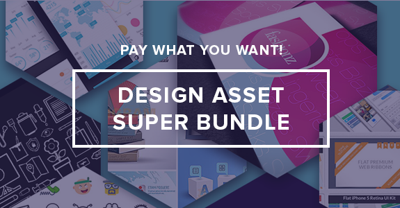 Get the assets you need to design and name your own price: https://t.co/s0HLGfi1Uj https://t.co/3jXZUJZdcT