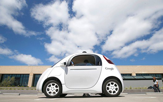 Google's meetings with UK Government over driverless cars revealed https://t.co/XlnPUG169x https://t.co/ib3ISRJ1CD
