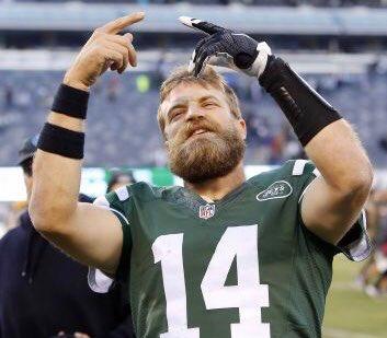 #Jets #Patriots https://t.co/3FjhrnNstV