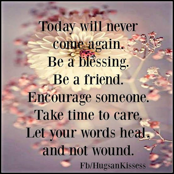 Silpada Jewelry--DG : @SilpadaDG: #ThinkBIGSundayWithMarsha #blessing #encouragement… https://t.co/8bptZVf92a https://t.co/csJ1kiu3ZR