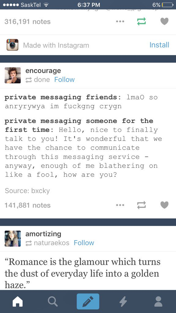 Yup pretty much #tumblr #funny #jokes https://t.co/rCmW1LML48