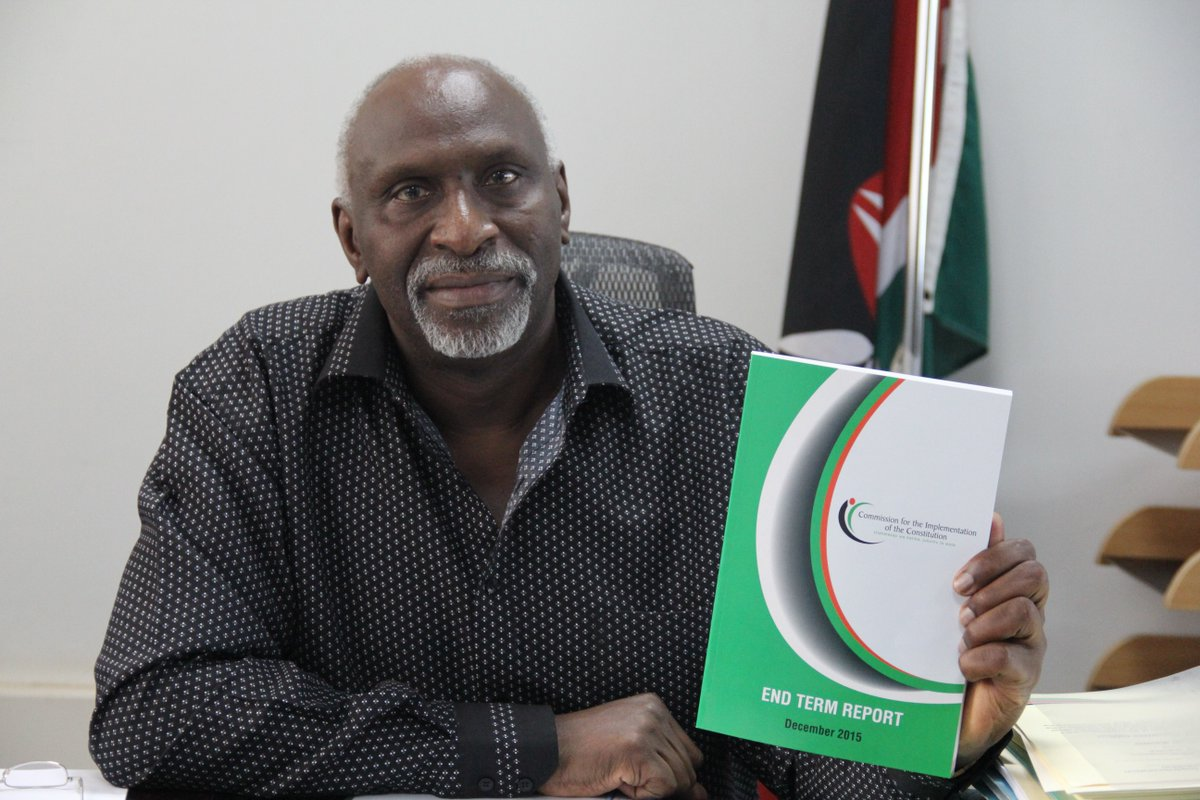 CIC ceases to exist from tomorrow 29th December 2015. We have published our exit  report. God Bless Kenya https://t.co/KrDfQTt9QF