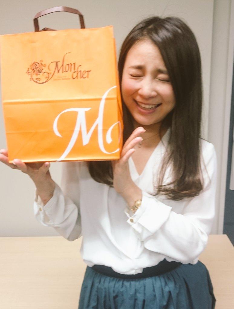 MBS 前田阿希子 part4YouTube動画>5本 ->画像>284枚