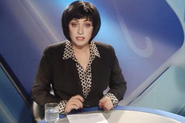 Тут @novaya_gazeta назвала новосибирскую журналистку Марию Лондон «человеком года», отлично  https://t.co/i0avsgcMNj https://t.co/Q84iZ9vw8Y