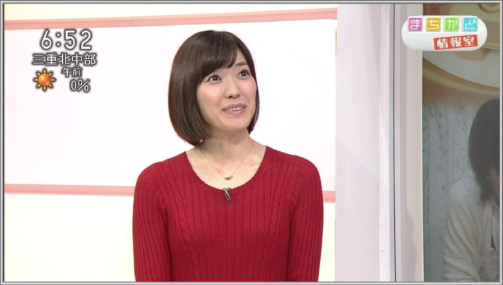 中村慶子の画像 p1_17