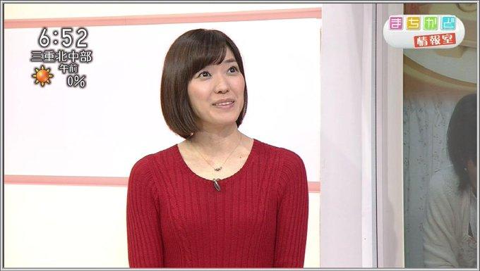 中村慶子の画像 p1_5