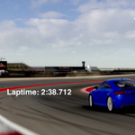 If you can't get to a track, trust us, Forza is the next best thing https://t.co/QHeW2K6sJq https://t.co/cfjRpTEpFq