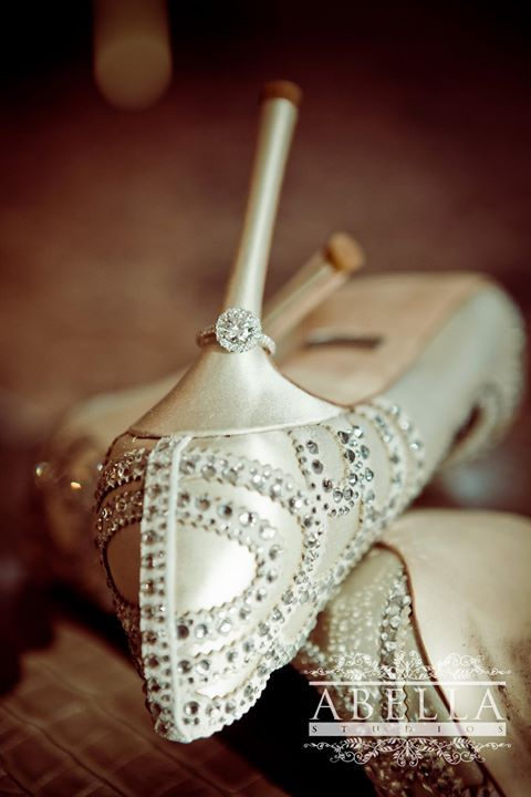 Abella Studios' Photo...https://t.co/mQijAF7niU https://t.co/HPSdIFsqI9, #NJWedding, #weddingphoto, #abellaweddin… https://t.co/NxJUseQcIu
