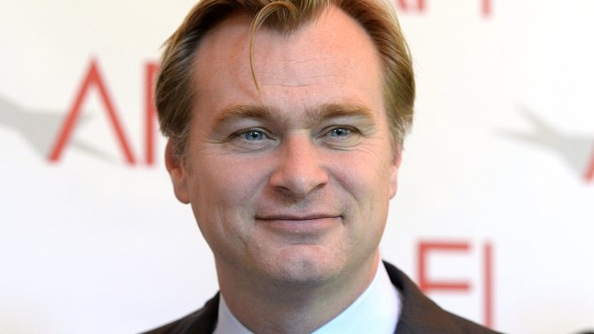 Christopher Nolan to Direct Action Thriller 'Dunkirk' For Warner Bros.