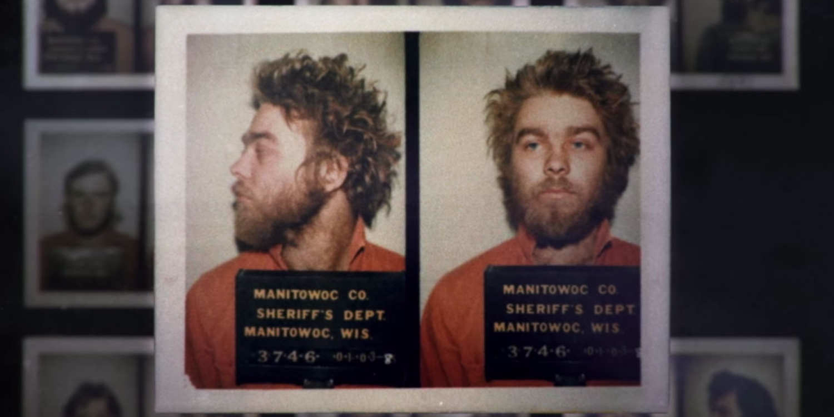 Hacker group Anonymous helps 'Making a Murderer' convict, plans to release new documents https://t.co/cwS6d4kIRq https://t.co/XxoEwa0idy