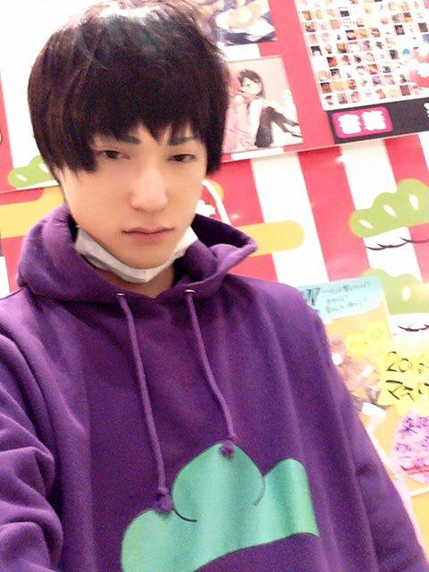 霜月紫 @yukarishimotuki | Klear