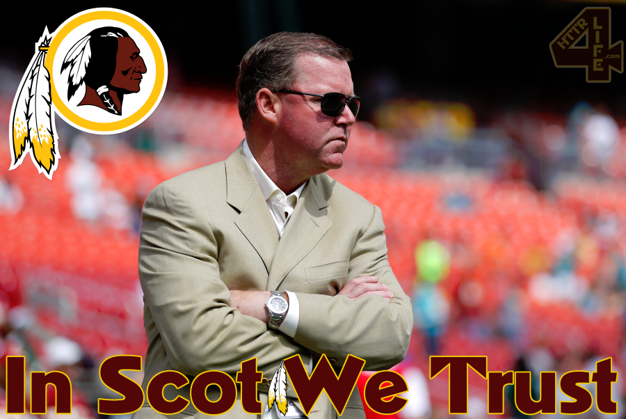 From worst to 1st in the NFC East in just one year... #InScotWeTrust HAIL TO THE #REDSKINS!!! #HTTR4LIFE #EastOnLock https://t.co/yMFidL7M3A