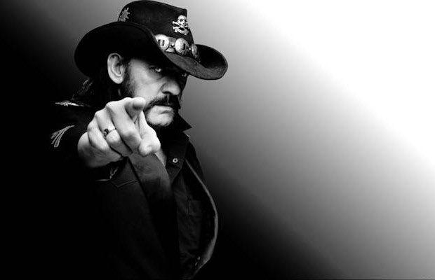 Damn, RIP #Lemmy https://t.co/6YAUm5HC3F
