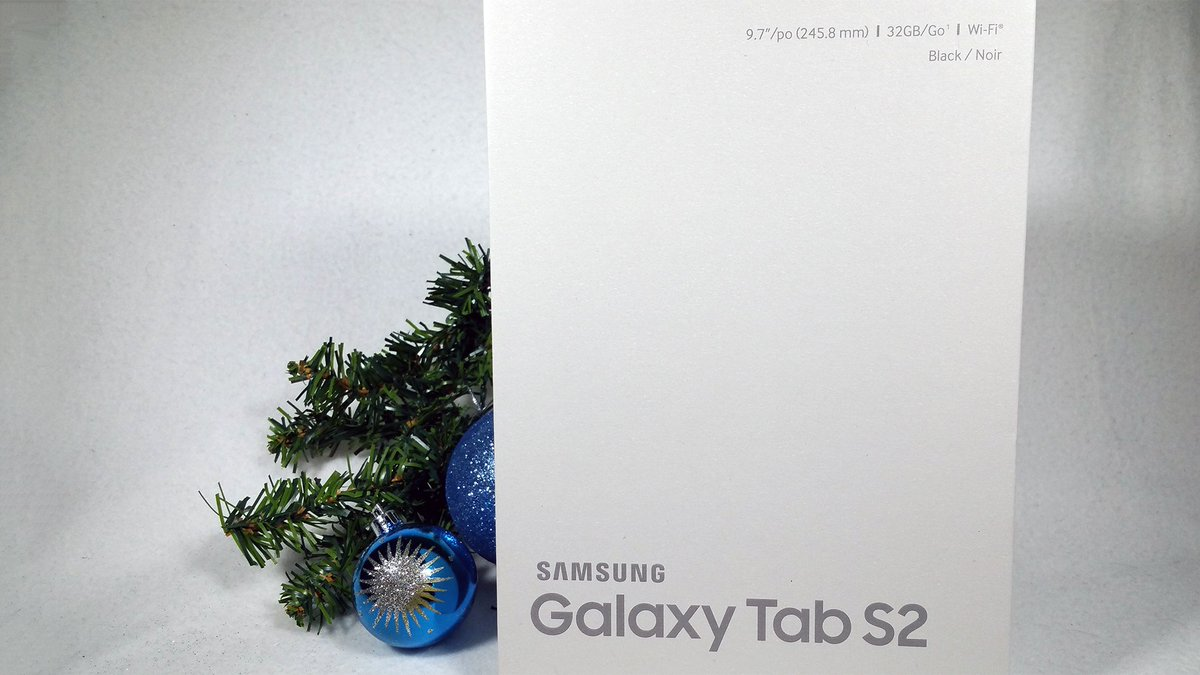 Final hours to enter to win a @SamsungCanada Tab S2 from @StaplesCanada for #Techmas!  https://t.co/ZKUiXGGH6f  RT? https://t.co/L9KVve0Xkt