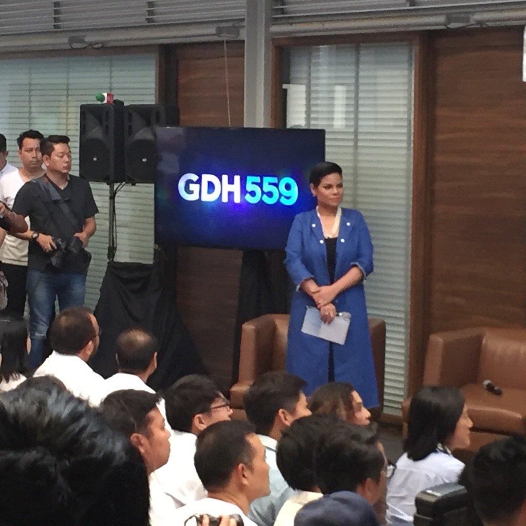 #GDH559 https://t.co/m7uLcguN4N