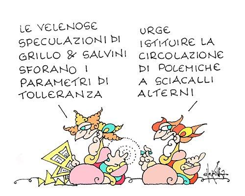 "da ""La Repubblica"", 29/12/2015 #ElleKappa #Veleno https://t.co/tLopvhmhTL"