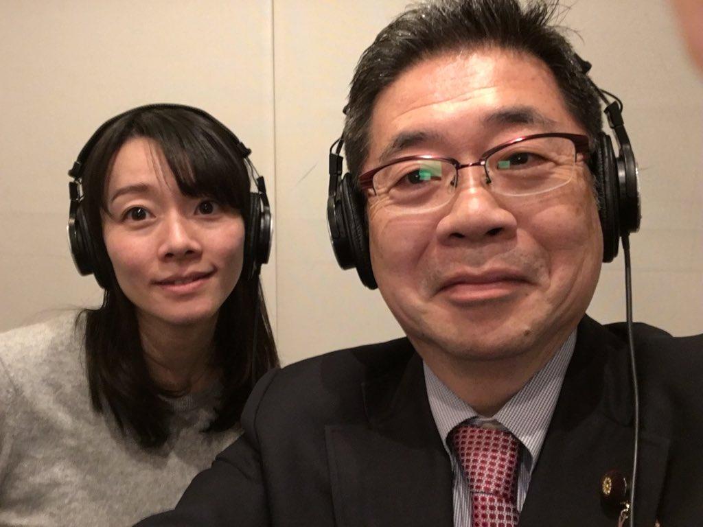 3月11日発売予定です! RT @koike_akira: 制服向上委員会が、出会ってきた人たちに声をかけて一緒に作る新曲「戦争と平和」。ワンフレーズずつ歌ってみんなで繋いでいこうと。そんなわけで、生まれて初めてのレコーディング。 https://t.co/baKQ4ZahDQ