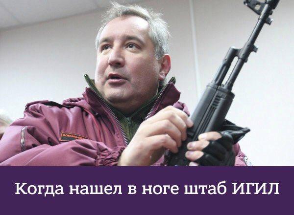Боец путинской Росгвардии умышленно застрелил коллегу во время сдачи оружия в отделении вневедомственной охраны Москвы - Цензор.НЕТ 8563