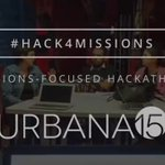 Image of hack4missions from Twitter